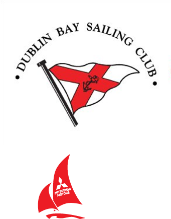 Dublin Bay Sailing Club